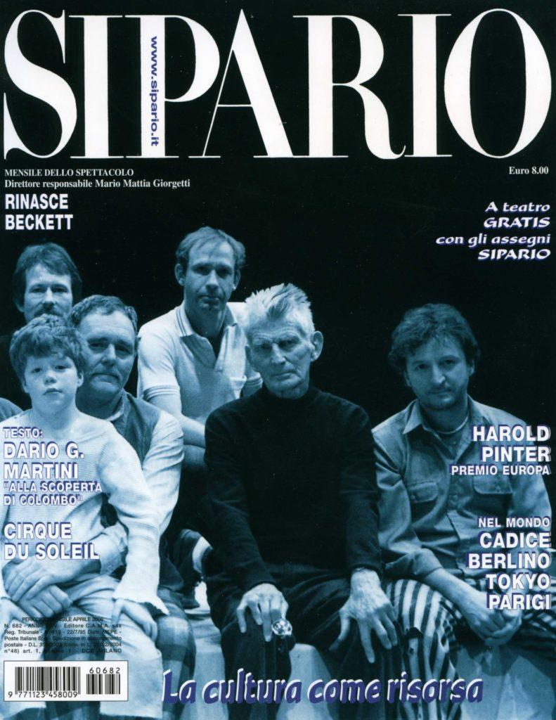 SIPARIO-APRILE-2006-Alla-scoperta-di-Colombo-791x1024