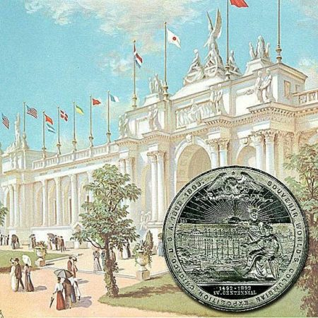 Souvenir-Worlds-Columbian-Exposition-Chicago-U.S.A.-1892_1893-450x450