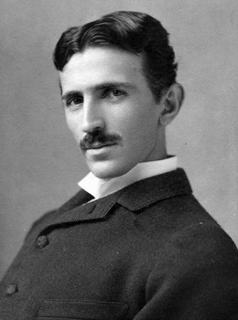 Souvenir-Worlds-Columbian-Exposition-Chicago-U.S.A.-1892_1893-450x450  LUovo-di-Colombo-di-Tesla.-450x347  Tesla-335x450