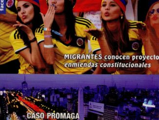 Vision-Latina-N.-IX-Noviembre-2015-copertina-DOC-DOC-326x245