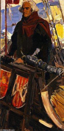 pittore-spagnolo-Joaquin-Sorolla-y-222x450