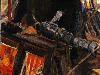 pittore-spagnolo-Joaquin-Sorolla-y-326x245