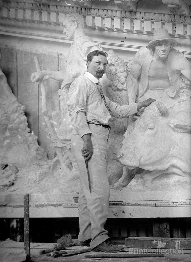 AB-Paul-Wayland-Bartlett-sculptor-747x1024