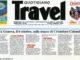 ARTICOLI-24-settembre-2002-Quotidiano-Travel-80x60