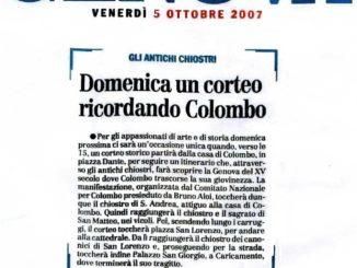 ARTICOLI-5.10.2007-Il-Giornale-Gli-antichi-chiostri-326x245