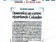 ARTICOLI-5.10.2007-Il-Giornale-Gli-antichi-chiostri-80x60