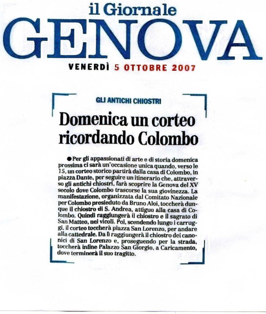 ARTICOLI-5.10.2007-Il-Giornale-Gli-antichi-chiostri-867x1024