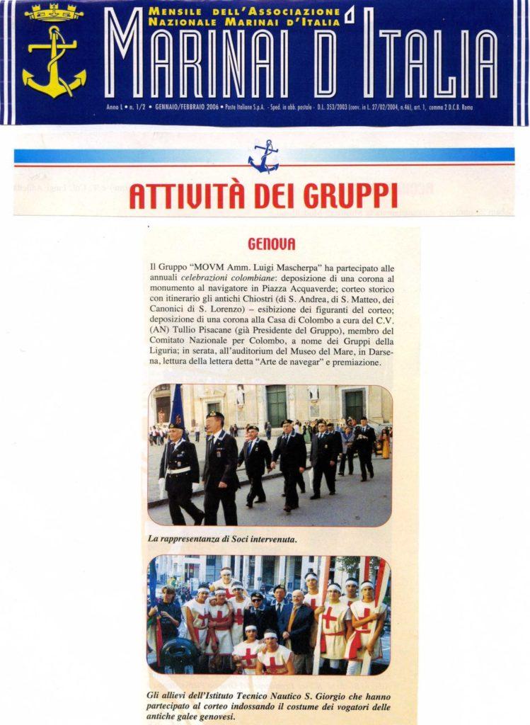 ARTICOLI-ANMI-2006-749x1024