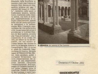 ARTICOLI-CORR-MERC-domenica-6-Ottobre-2002-326x245
