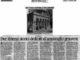 ARTICOLI-CORRIERE-MERCANTILE-Sabato-15-ottobre-2005-Due-itinerari-storici-dedicati-allammiraglio-genovese.-80x60