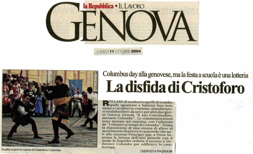 ARTICOLI-DOC-DOC-11-ottobre-2004-La-Repubblica-1024x622