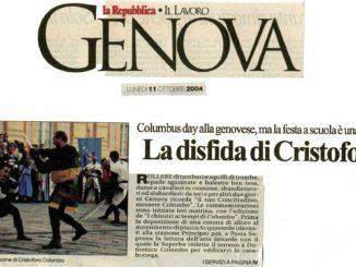 ARTICOLI-DOC-DOC-11-ottobre-2004-La-Repubblica-326x245