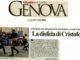 ARTICOLI-DOC-DOC-11-ottobre-2004-La-Repubblica-80x60