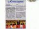 ARTICOLI-Fecope-Provincia-di-Genova-1-80x60
