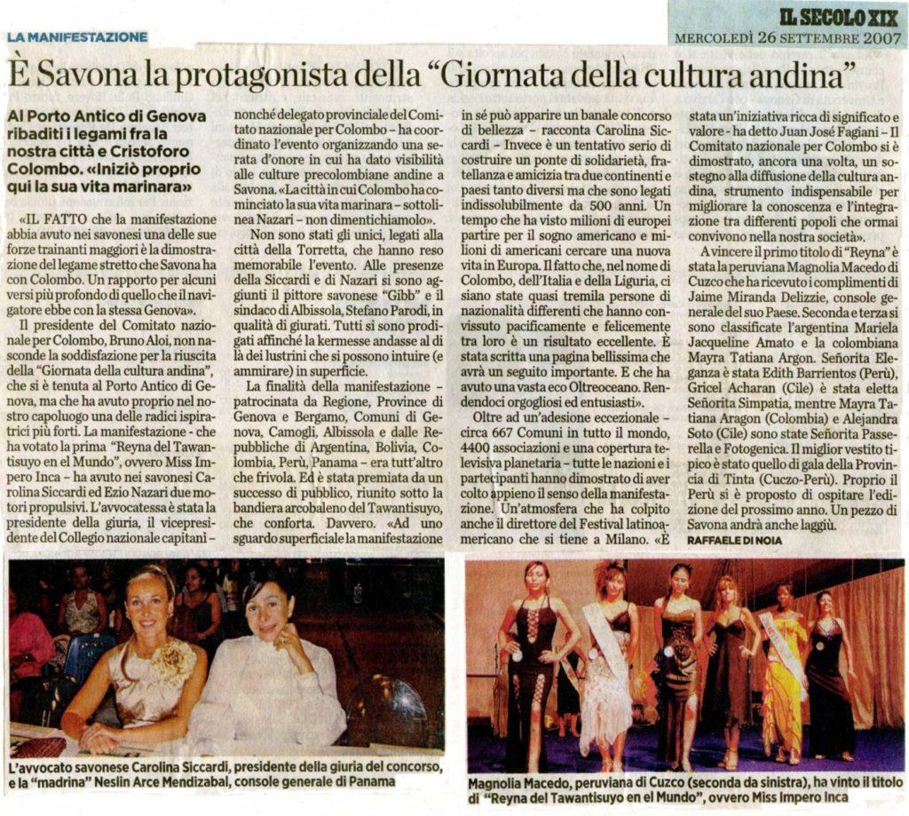 ARTICOLI-IL-SECOLO-XIX-26-settembre-2007-1024x919