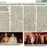 COLOMBO-ARTICOLI-GIORNALE-IL-GIORNALE-26-maggio-1992-1024x852  ARTICOLI-COLOMBO-DOC-Il-Secolo-XIX-10-febbraio-2004-Un-monumento-per-Colombo-DOC-150x150  ARTICOLI-IL-SECOLO-XIX-26-settembre-2007-150x150