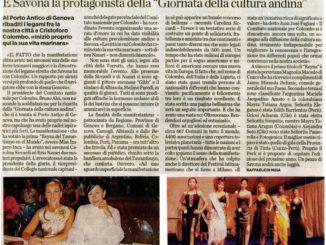 ARTICOLI-IL-SECOLO-XIX-26-settembre-2007-326x245