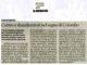 ARTICOLI-IL-SECOLO-XIX-Domenica-7-ottobre-2007-Corteo-e-sbandieratori-nel-segno-di-Colombo-80x60