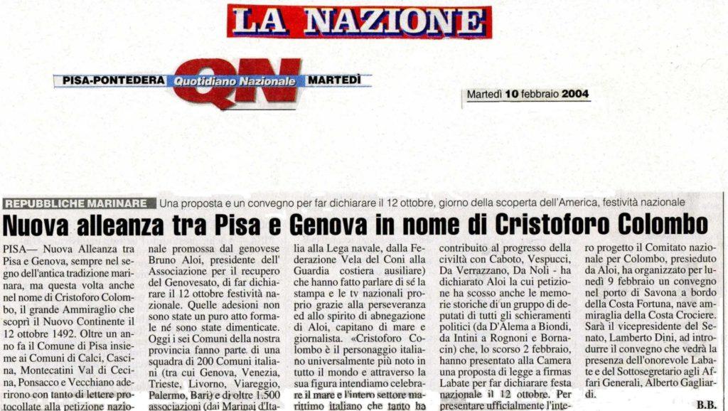 ARTICOLI-LA-NAZIONE10-febbraio-2004-La-Nazione-1024x578