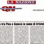 TECNOLOGIE-TRASPORTI-MARE-gennaio-febbraio-2004-709x1024  ARTICOLI-LA-NAZIONE10-febbraio-2004-La-Nazione-150x150