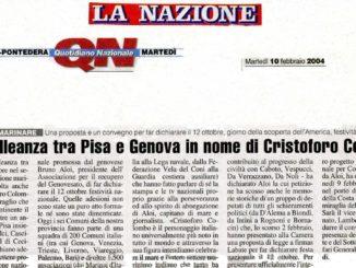 ARTICOLI-LA-NAZIONE10-febbraio-2004-La-Nazione-326x245