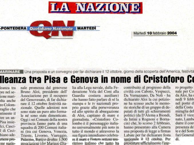 ARTICOLI-LA-NAZIONE10-febbraio-2004-La-Nazione-678x509