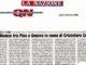 ARTICOLI-LA-NAZIONE10-febbraio-2004-La-Nazione-80x60
