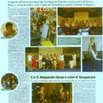 logo-riviera2internetbis-1  ARTICOLI-LECO-DI-BERGAMO-4-settembre-2007-LEco-di-Bergamo-150x150