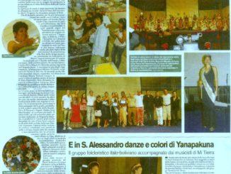ARTICOLI-LECO-DI-BERGAMO-4-settembre-2007-LEco-di-Bergamo-326x245