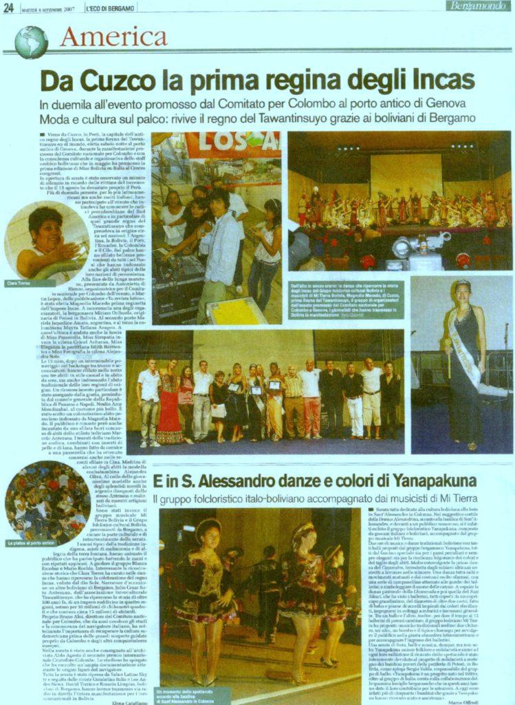 ARTICOLI-LECO-DI-BERGAMO-4-settembre-2007-LEco-di-Bergamo-749x1024