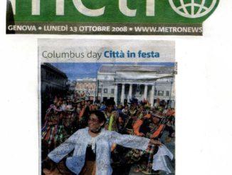 ARTICOLI-METRO-Genova-lunedì-13.10.2008-Columbus-Day.-Città-in-festa.-326x245