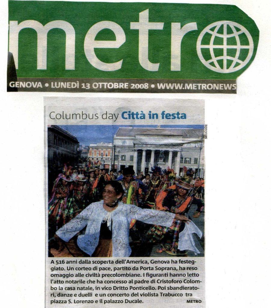 ARTICOLI-METRO-Genova-lunedì-13.10.2008-Columbus-Day.-Città-in-festa.-901x1024