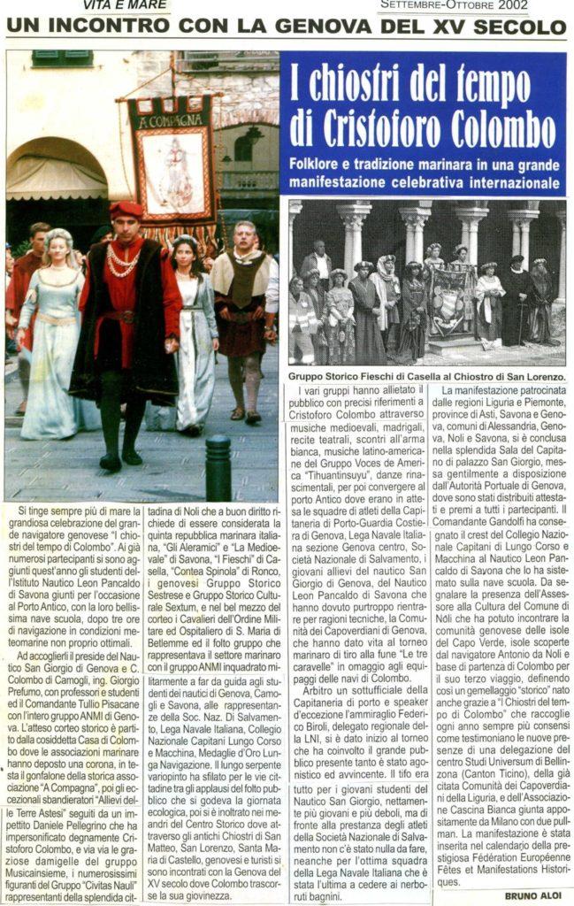 ARTICOLI-Settembre-Ottobre-2002-Vita-e-Mare-649x1024