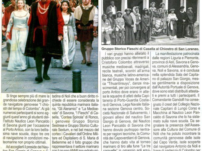 ARTICOLI-Settembre-Ottobre-2002-Vita-e-Mare-678x509