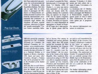 ARTICOLI-VIA-MARE-2014-326x245