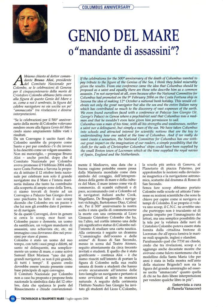 ARTICOLI-luglio-agosto-2006-Genio_del_Mare-TECNOLOGIE-TRASPORTI-MARE-745x1024