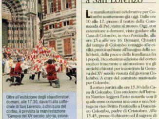 Articoli-Corriere-Mercantile-sabato-10-ottobre-2009-326x245