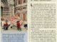 Articoli-Corriere-Mercantile-sabato-10-ottobre-2009-80x60
