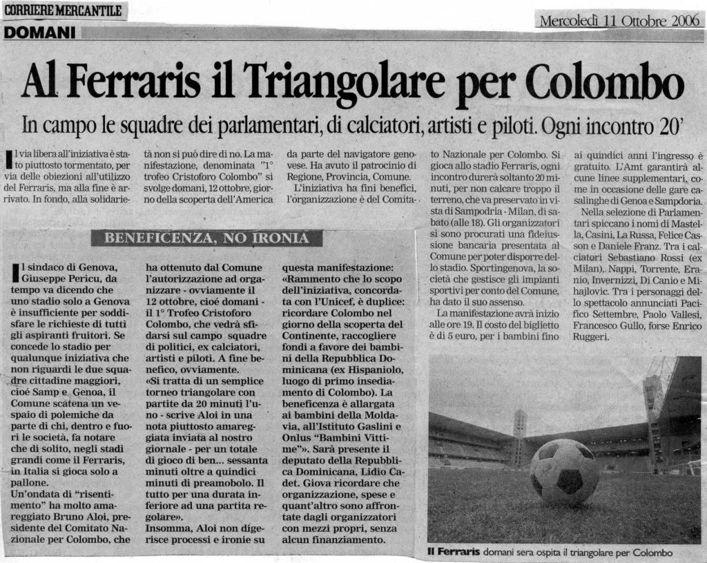 Articoli-Giornale-Il-Corriere-Mercantile-11-ottobre-2006-1024x815