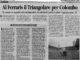 Articoli-Giornale-Il-Secolo-80x60