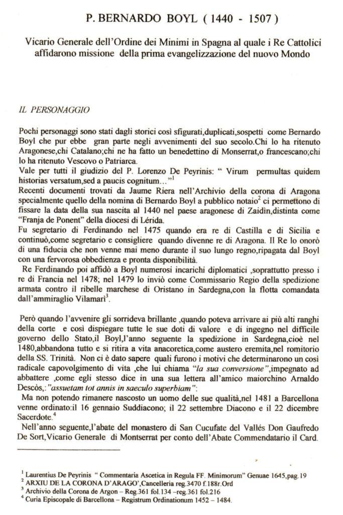BOYL-al-secondo-viaggo-729x1024  BOYL-pagina-1-683x1024