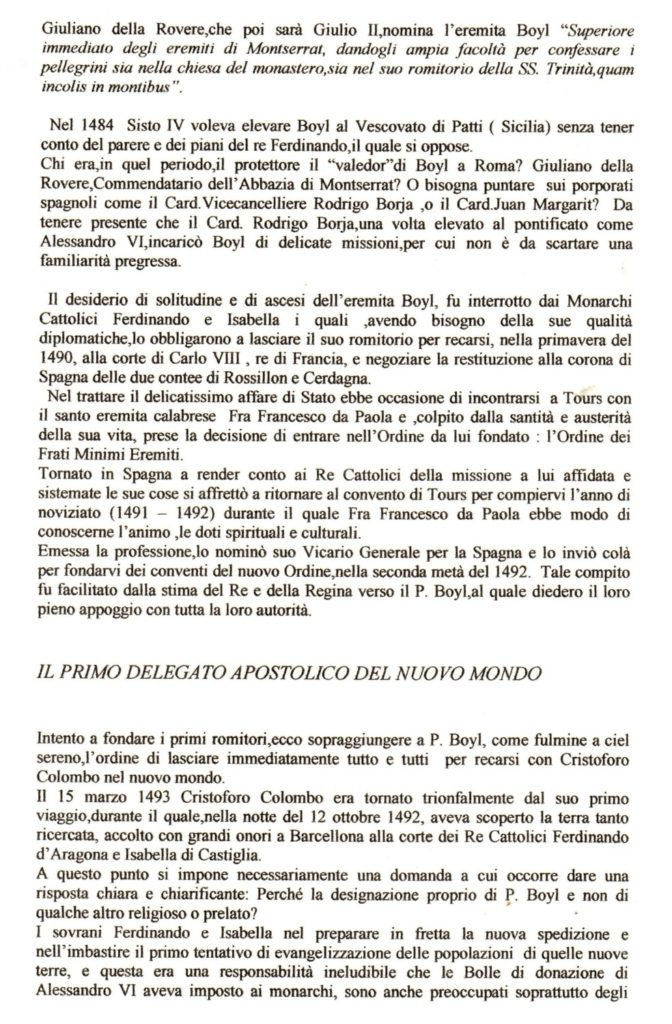 BOYL-al-secondo-viaggo-729x1024  BOYL-pagina-1-683x1024  BOYL-pagina-2-672x1024