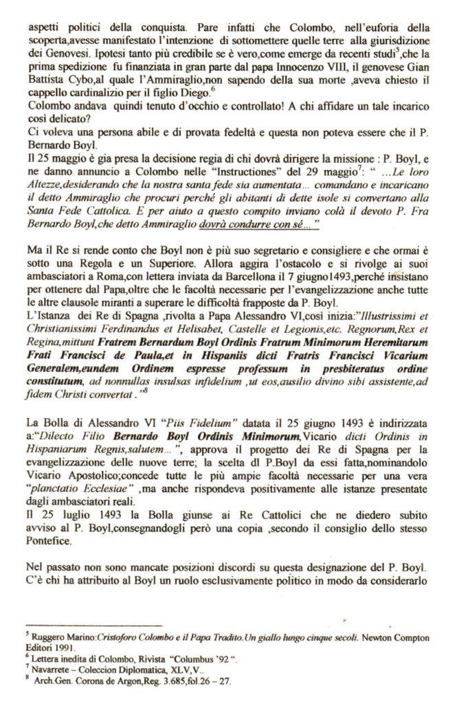 BOYL-al-secondo-viaggo-729x1024  BOYL-pagina-1-683x1024  BOYL-pagina-2-672x1024  BOYL-pagina-3-668x1024