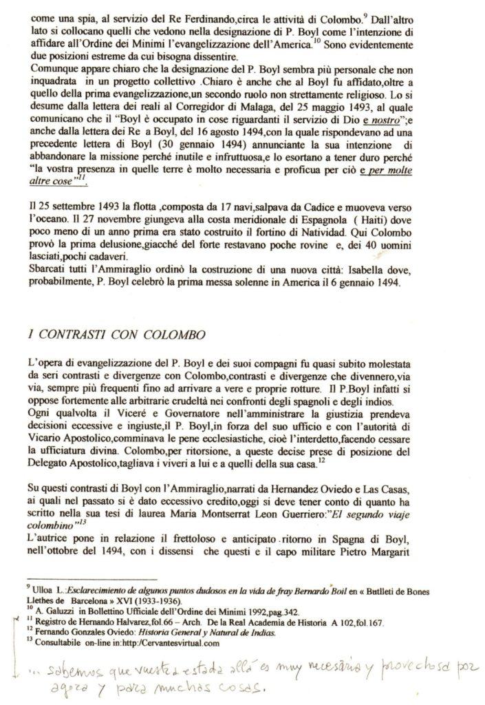 BOYL-al-secondo-viaggo-729x1024  BOYL-pagina-1-683x1024  BOYL-pagina-2-672x1024  BOYL-pagina-3-668x1024  BOYL-pagina-4-doc-705x1024