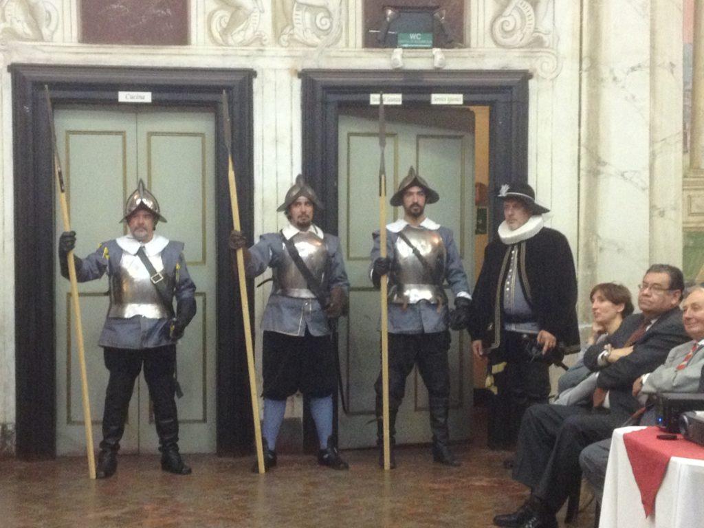 PREMIO-COLOMBO-Gatteschi  Premio-allAmm.-consegna-Croce-Mauro  Premio-Int.-C.Colombo-e-il-Mare-ass.-alla-cultura-comune-di-Gneova-Amm.-Felicio-Angrisano-Bruno-Aloi-1024x576  Villa-Piantelli-intervento-dellassessore-alla-cultura-del-Comune-di-Genova-carla-Sibilla-1024x576  COLOMBO-Villa-Piantelli-Maria-Grazia-Costa  NESLIN-5°-Premio-1-724x1024  NESLIN-5é-Premio-2-724x1024  Bruno11-1024x731  Bruno9-1024x768