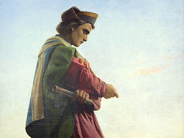 Busi-autoritratto-001  Busi-DOC-Cinzio-Aldobrandini-nel-convento-di-SantOnofrio-a-Roma-  Busi-Luigi-Cristoforo-Colombo-DOC  Busi-DOC-particolare