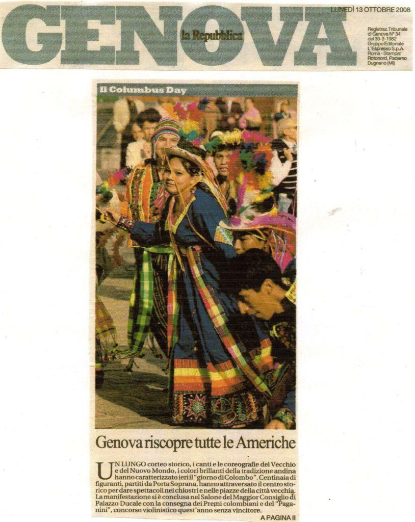 CHIOSTRI-2008-Domenica-12-ottobre-2008-La-repubblica-Genova-riscopre-tutte-le-Americhe-814x1024