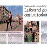 COLOMBO-ARTICOLI-GIORNALE-IL-GIORNALE-26-maggio-1992-1024x852  ARTICOLI-COLOMBO-DOC-Il-Secolo-XIX-10-febbraio-2004-Un-monumento-per-Colombo-DOC-150x150  ARTICOLI-IL-SECOLO-XIX-26-settembre-2007-150x150  CHIOSTRI-2008-La-Repubblica-Lunedì-13-ottobre-2008-La-festa-nel-giorno-di-Colombo-con-tutti-i-colori-dellAmerica-150x150