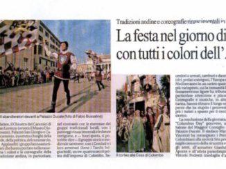CHIOSTRI-2008-La-Repubblica-Lunedì-13-ottobre-2008-La-festa-nel-giorno-di-Colombo-con-tutti-i-colori-dellAmerica-326x245