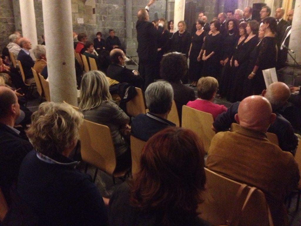 COMMENDA-2013-12-ottobre-Concero-2  Chiostri-2013-Concerto-presentazione  Chiostri-2013-Concerto-il-moderatore  Chiostri-2013-Concerto-pianista  Commenda-1-soprano  Chiostri-2013-Coro-dal-Va-pensiero  CHIOSTRI-2013-Pré-3-1024x768  CHIOSTRI-2013-Pré-6-1024x768  CHIOSTRI-2013-Pré-5-1024x768  CHIOSTRI-2013-Pré-7-1024x768